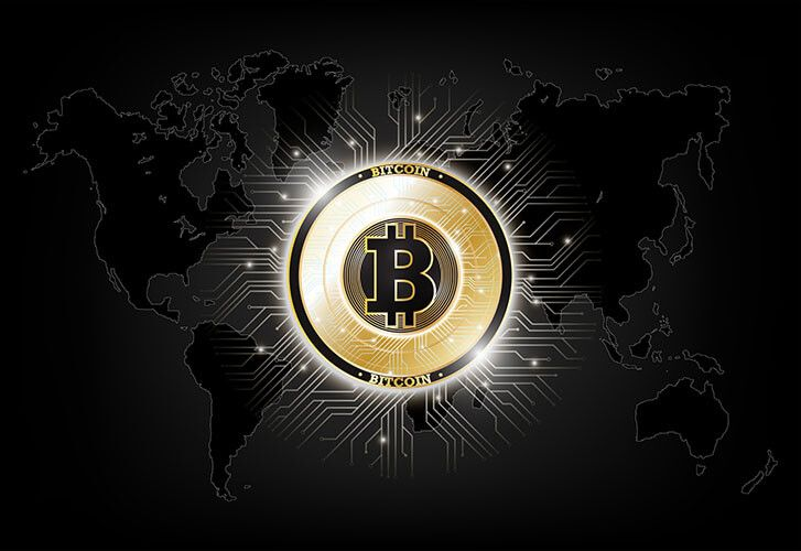 Nine Questions Answered About Bitcoin Wallet