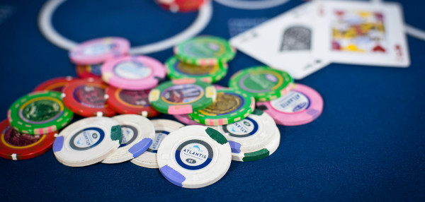 Greatest Online Casino Android Apps