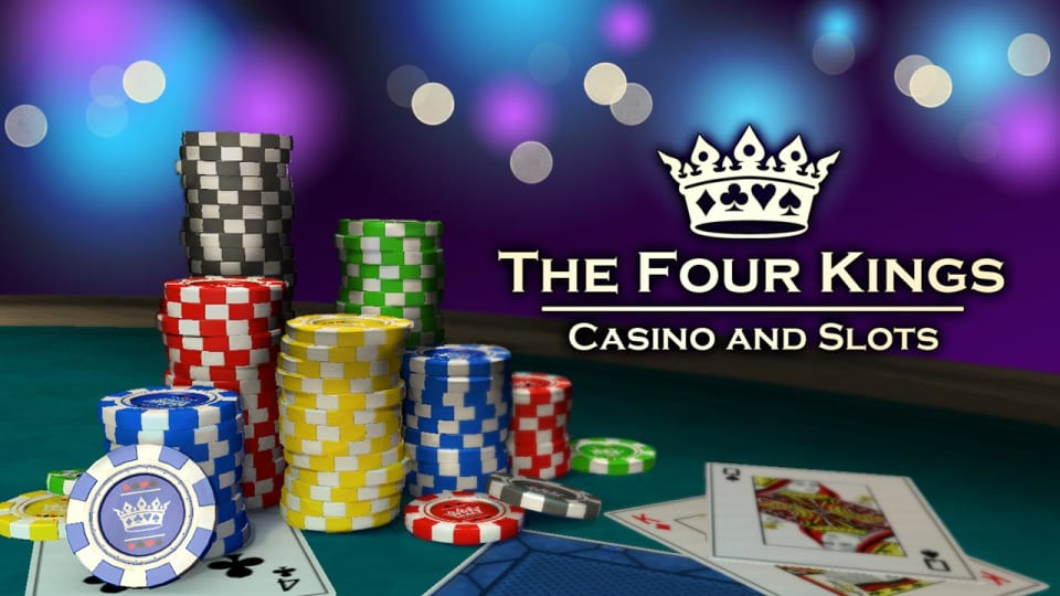 Pump Up Your Sales With These Exceptional Online Casino Tactics