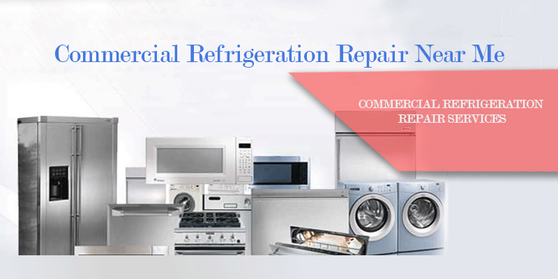 Factors To Quit Considering Device Of Refrigeration