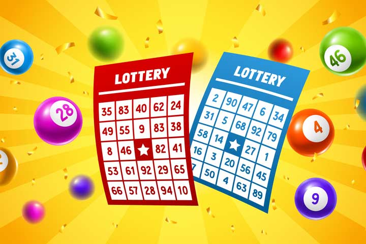 Mesmerizing Examples Of Online Indonesian Online Lottery Gambling
