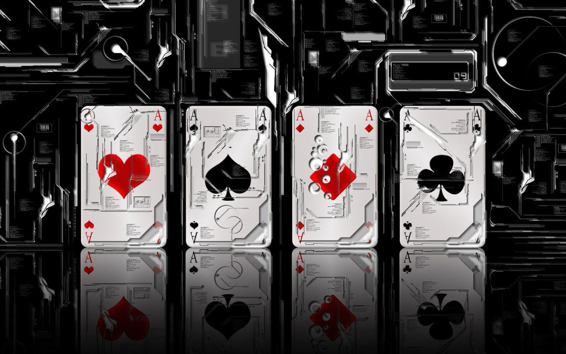 You Can Thank Us Later - 3 Causes To Stop Serious About Casino
