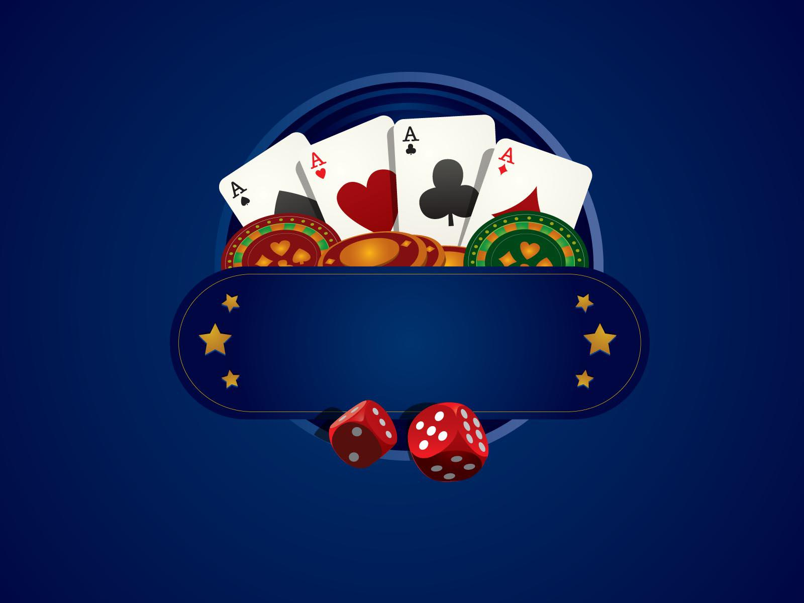 The Selecting Online Casino