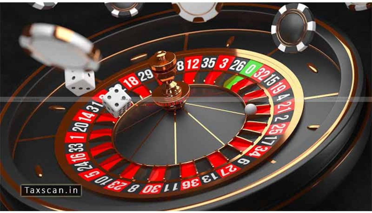 Three Steps To Gambling Of Your Goals