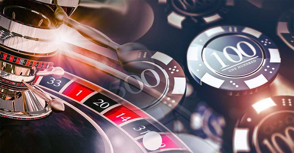 How 5 Stories Will Change How You Method Gambling
