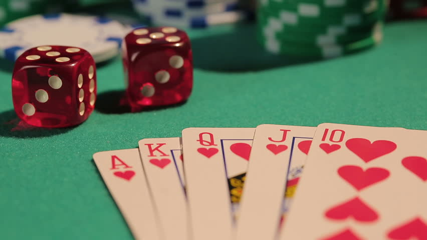 Here's A fast Way To solve An issue with Casino