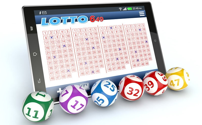 Create A Online Casino You Can Be Pleased With