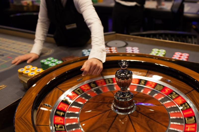 Locations To Get Deals On Online Gambling